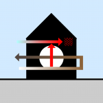 Whole house mechanical ventilation-min