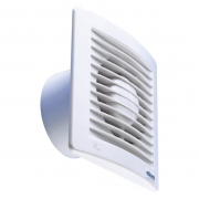 Avit D.o.o- Elicent RS - advanced ventilation