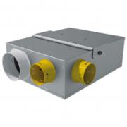 Avit D.o.o- Elicent RS - advanced ventilation